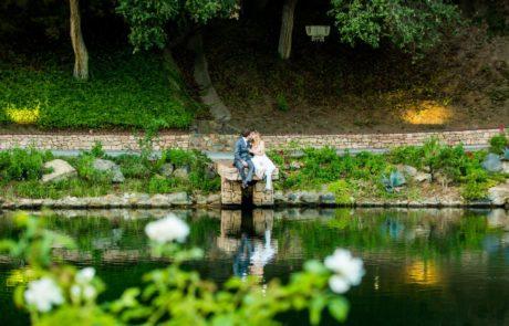 0001Jessi Thomasoutdoor wedding venue near orange county los willows san diego fallbrook