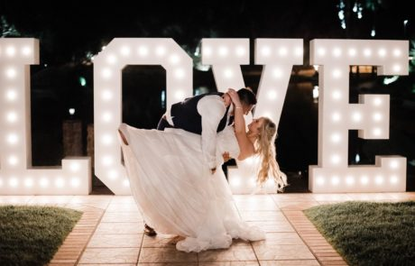 Temecula Wedding Photographers Kalon Weddings 1505 X3outdoor wedding venue near orange county los willows san diego fallbrook