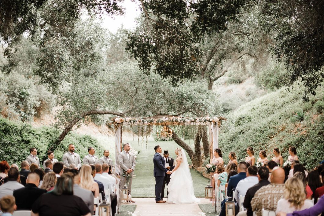 Temecula Wedding Photographers Kalon Weddings 477 X2outdoor wedding venue near orange county los willows san diego fallbrook