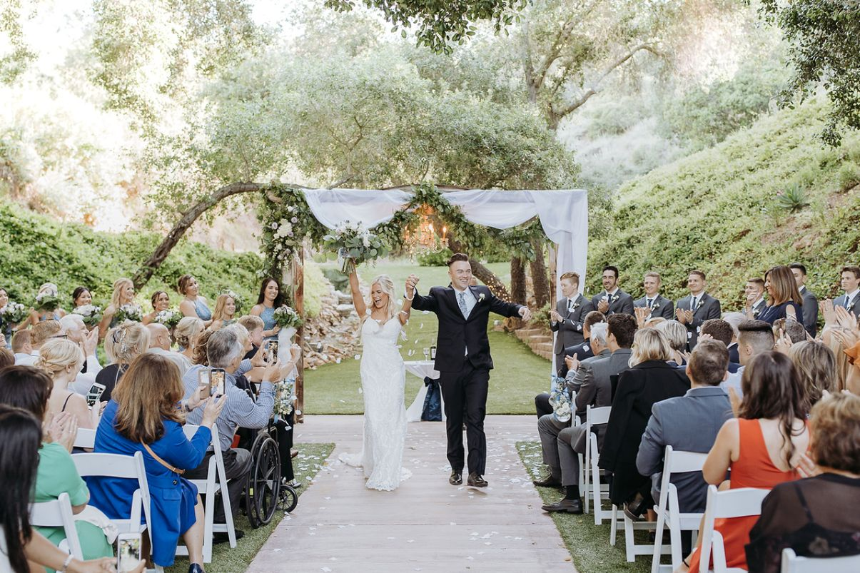 makennabryleephotography 12 of 76 X2outdoor wedding venue near orange county los willows san diego fallbrook
