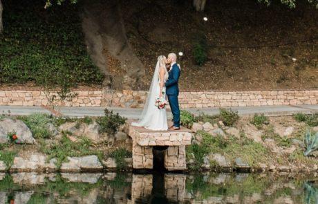 wildflowerphotoco.KM 7574outdoor wedding venue near orange county los willows san diego fallbrook