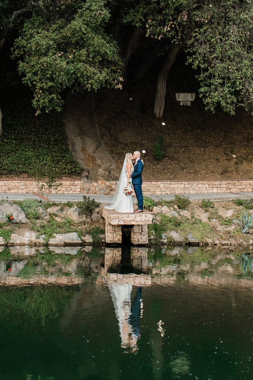 wildflowerphotoco.KM 7574outdoor wedding venue near orange county los willows san diego fallbrook