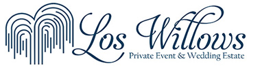 Los Willows Logo