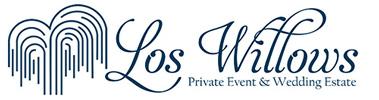 Los Willows Logo