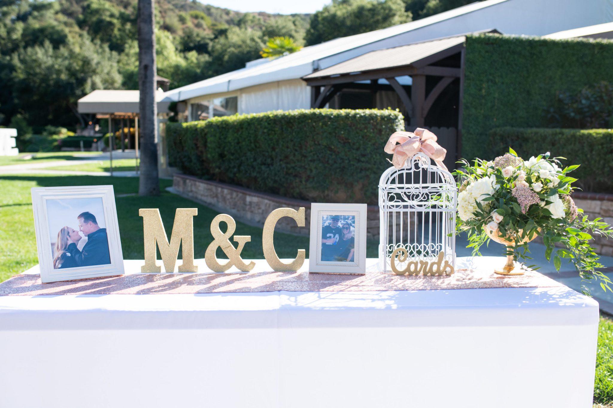 Matt Chrissy Wedding 3004 scaled