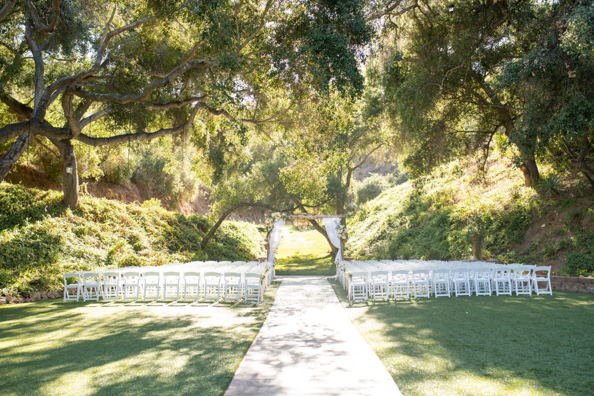 Matt Chrissy Wedding 3016 scaled