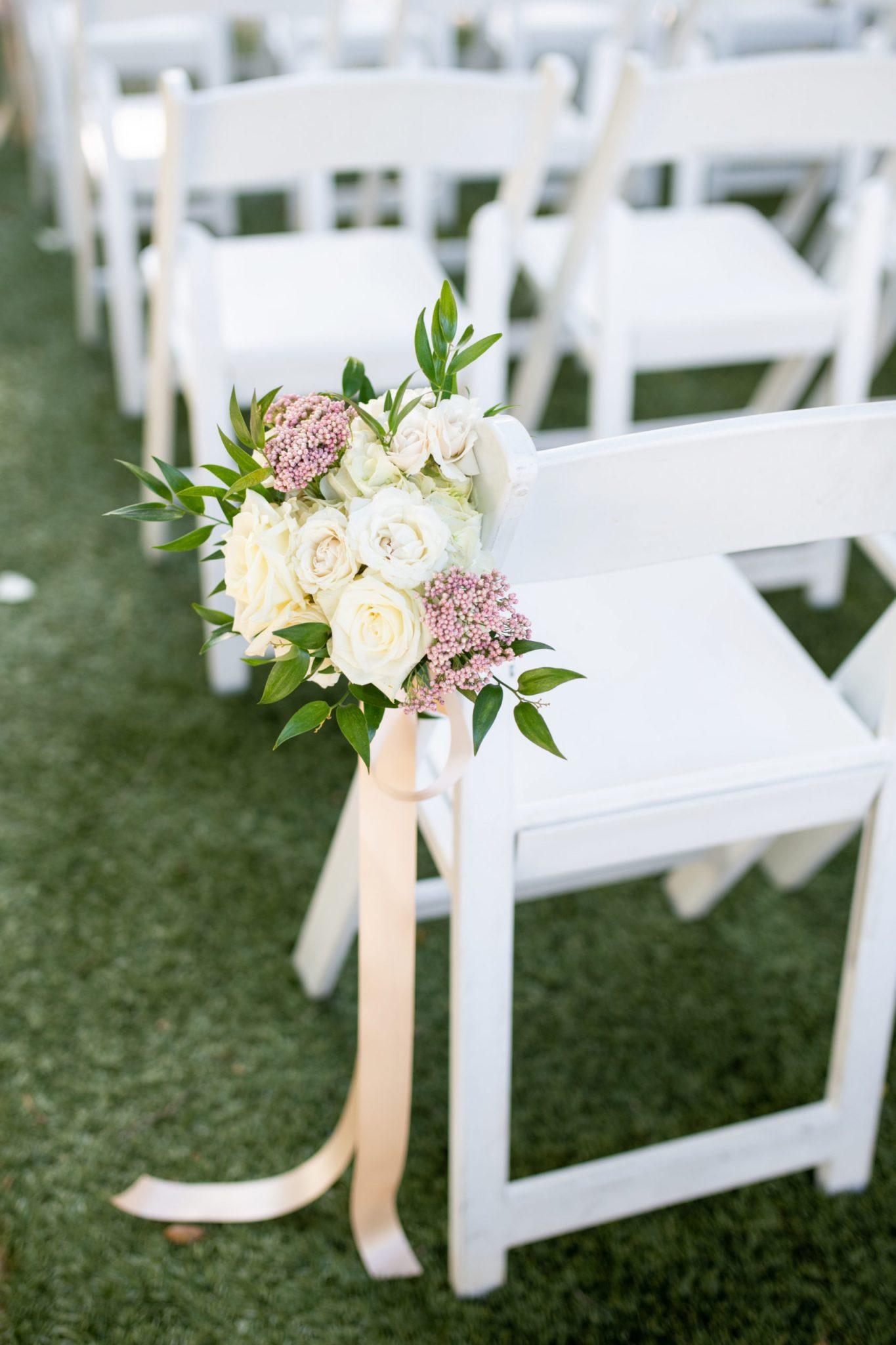 Matt Chrissy Wedding 3018 scaled
