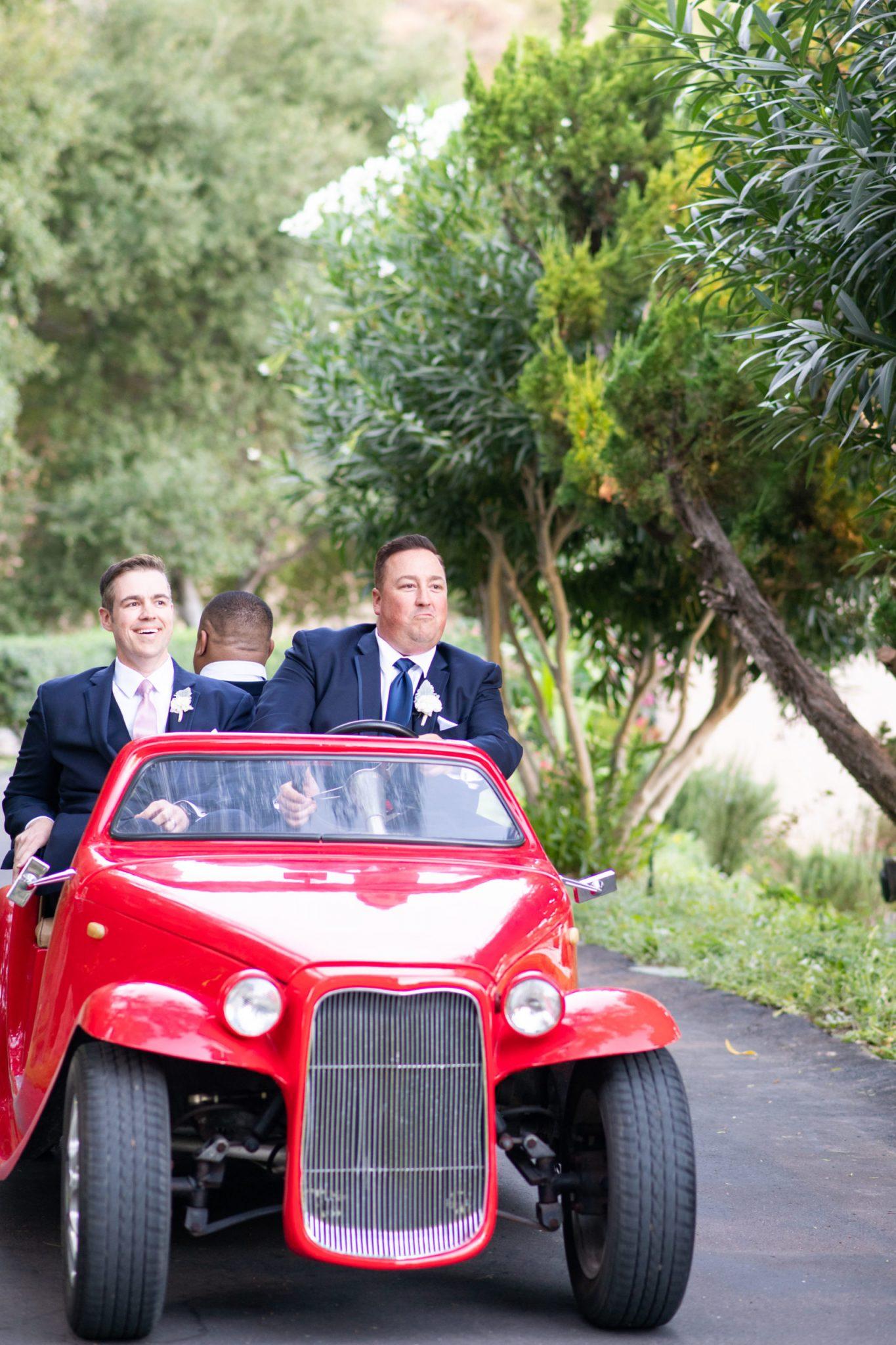 Matt Chrissy Wedding 3040 scaled