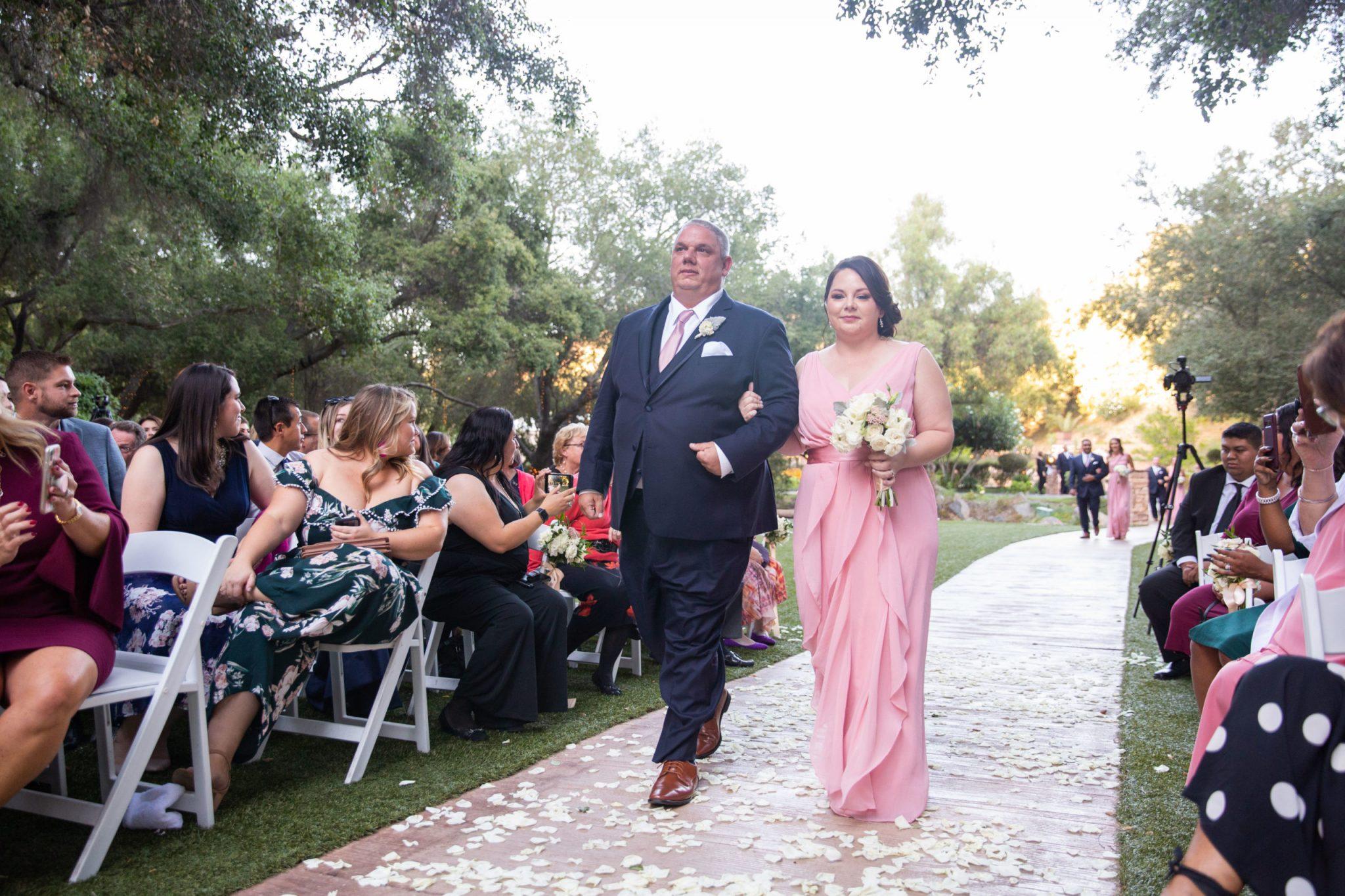 Matt Chrissy Wedding 3059 scaled