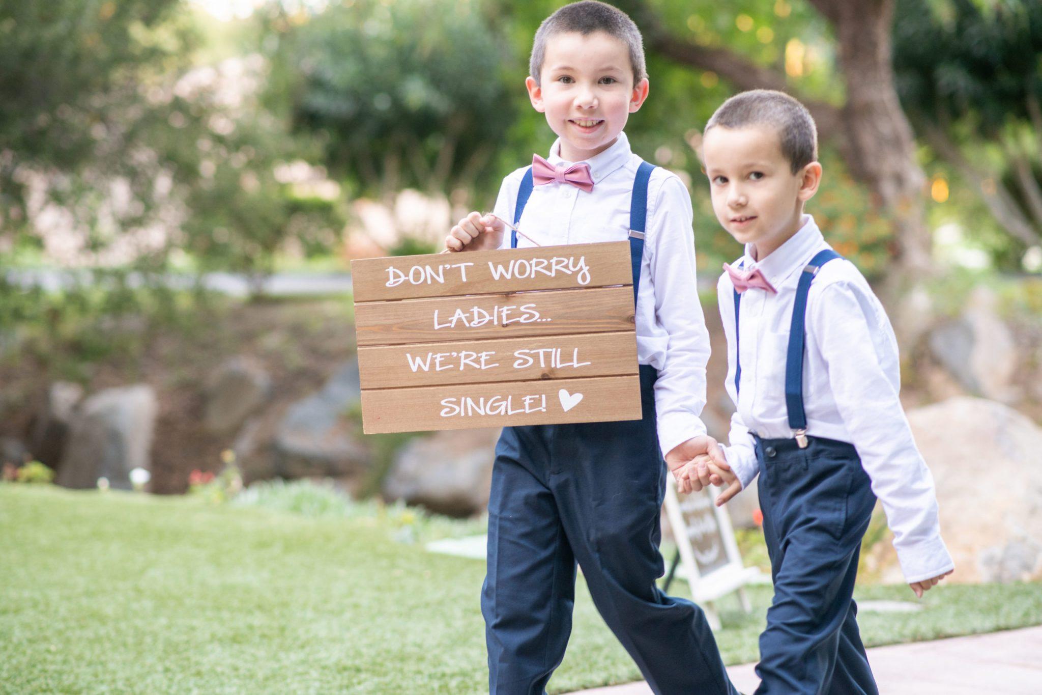 Matt Chrissy Wedding 3079 scaled