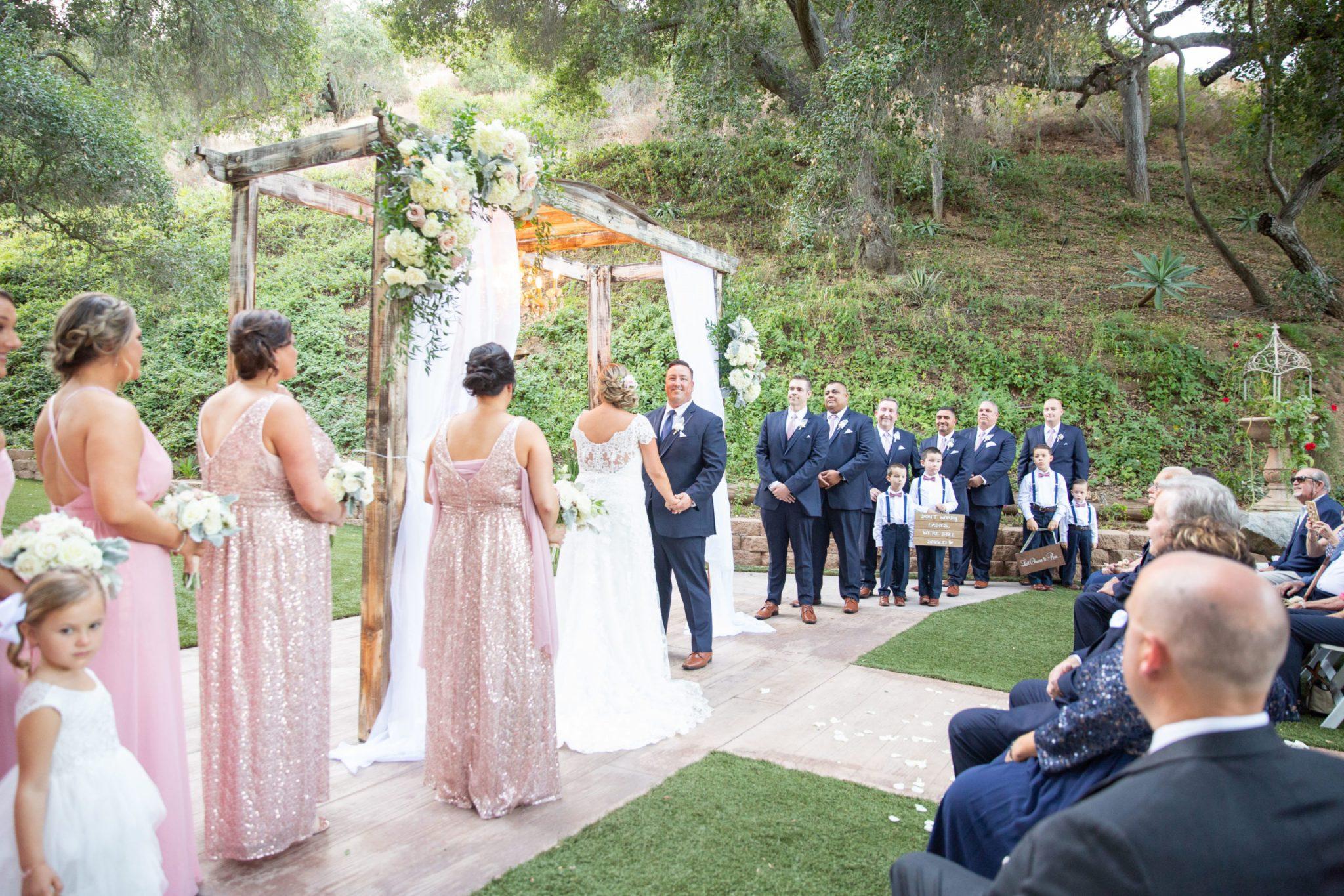 Matt Chrissy Wedding 3128 scaled