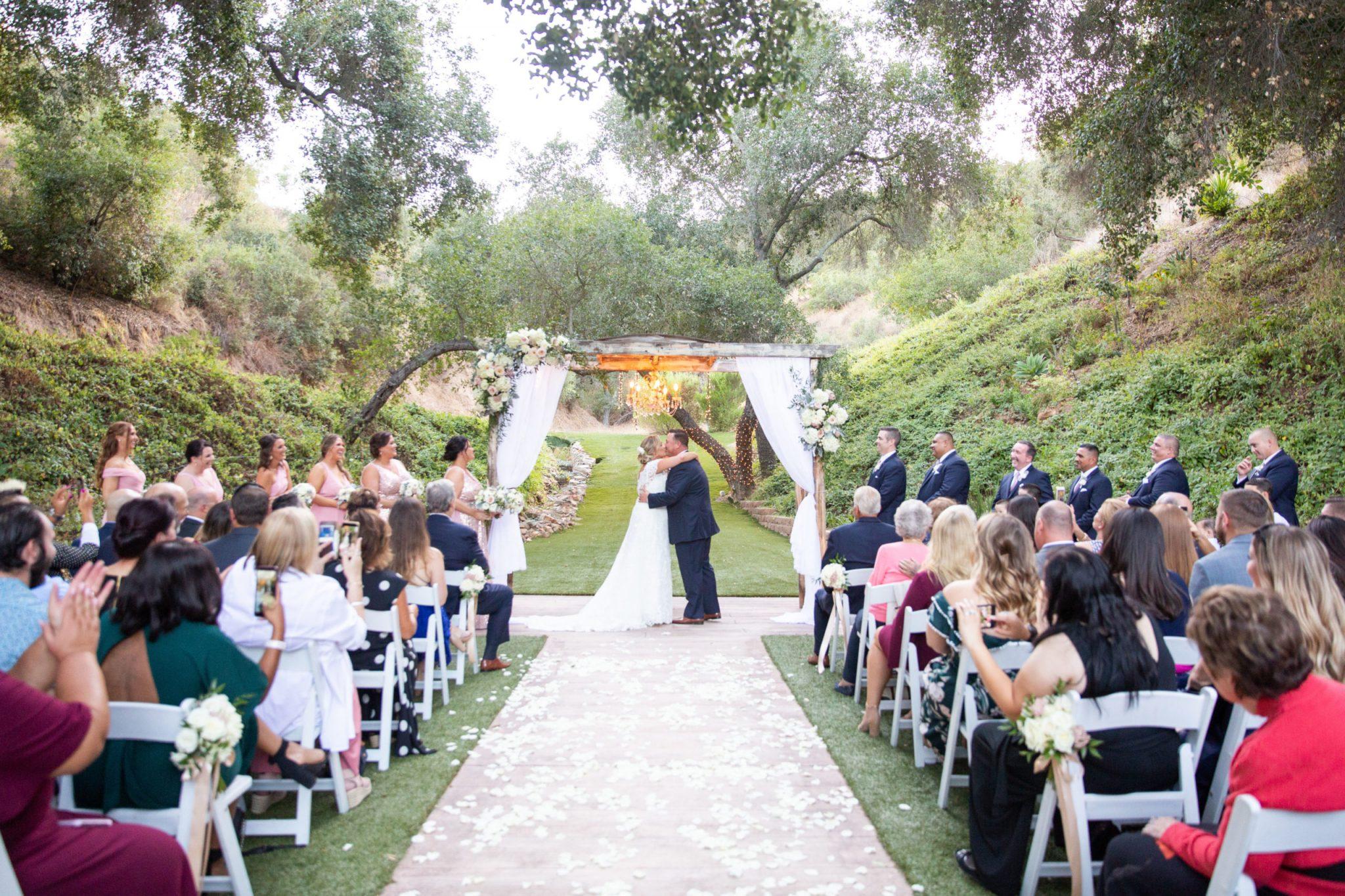 Matt Chrissy Wedding 3192 scaled