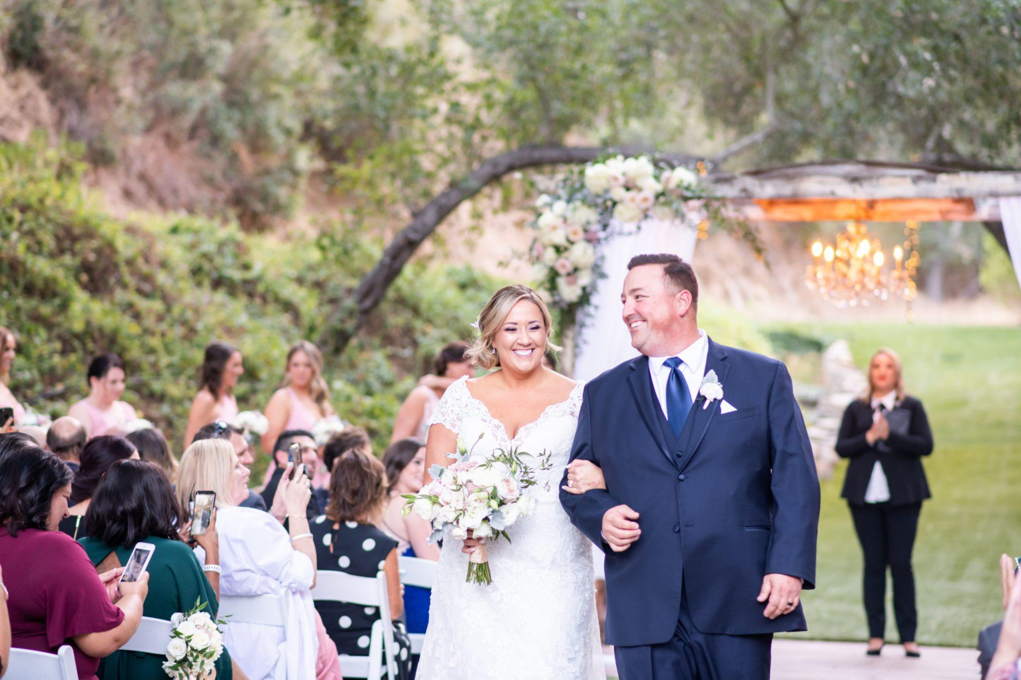 Matt Chrissy Wedding 3201 scaled