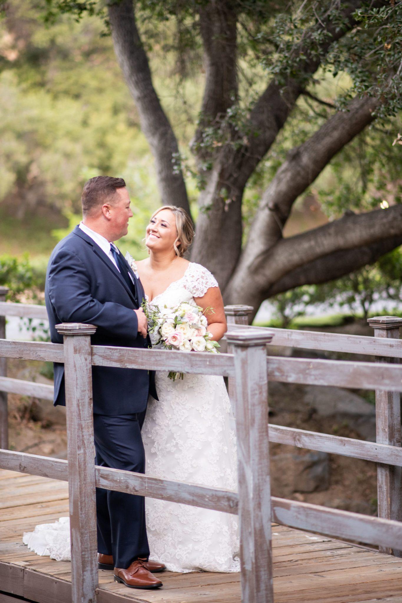 Matt Chrissy Wedding 4106 scaled