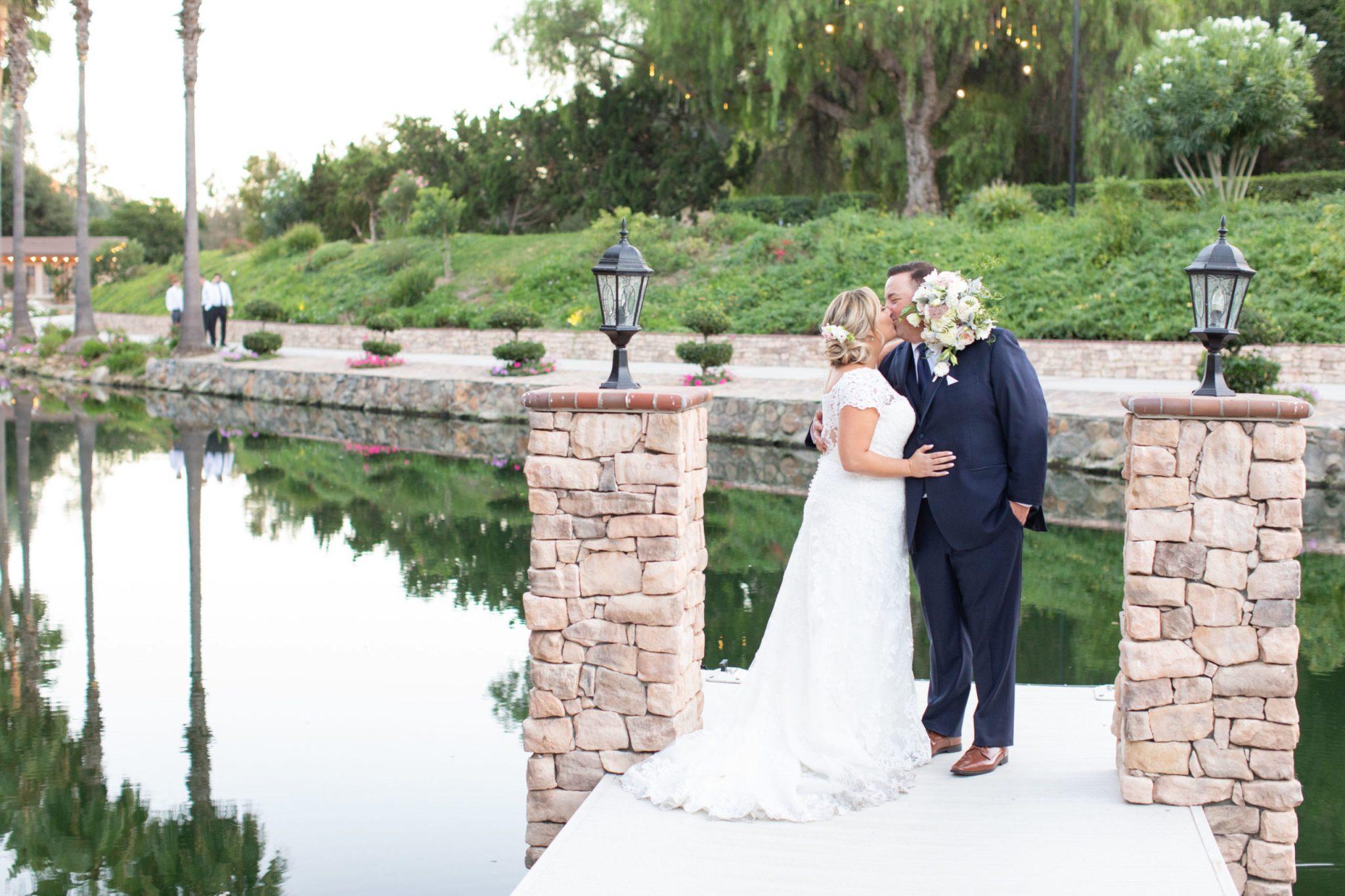 Matt Chrissy Wedding 4132 scaled