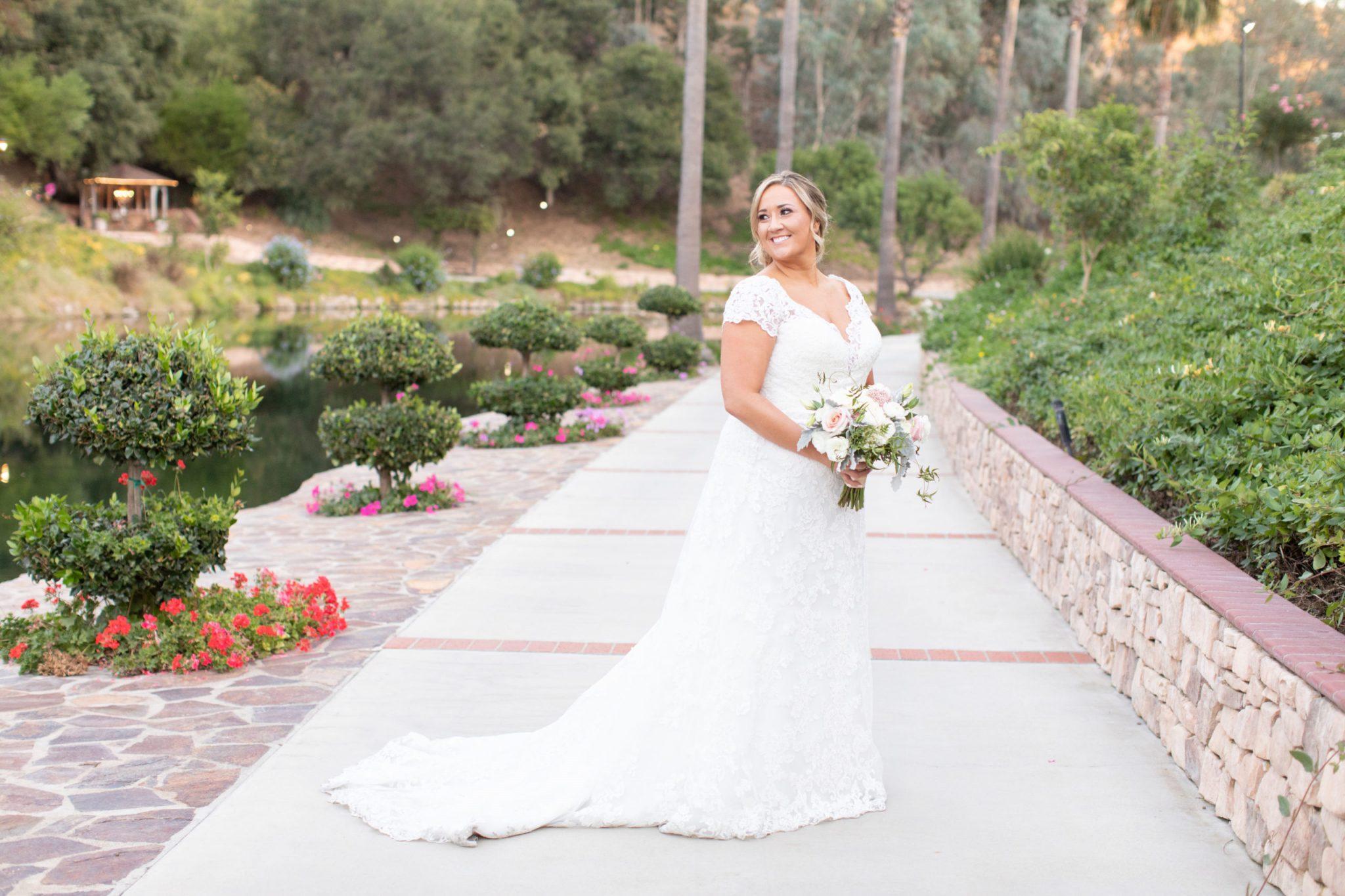 Matt Chrissy Wedding 4147 scaled