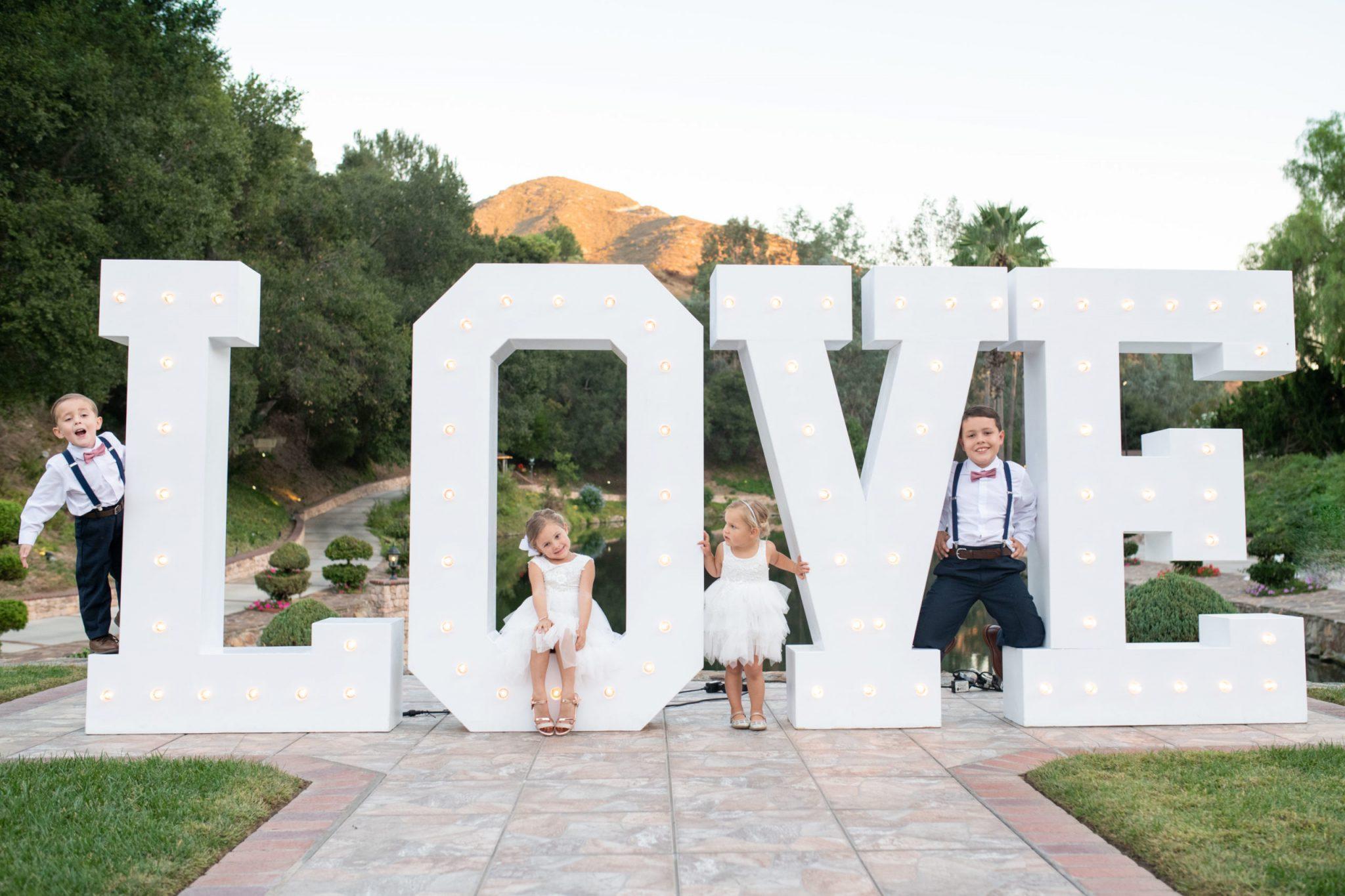 Matt Chrissy Wedding 4166 scaled