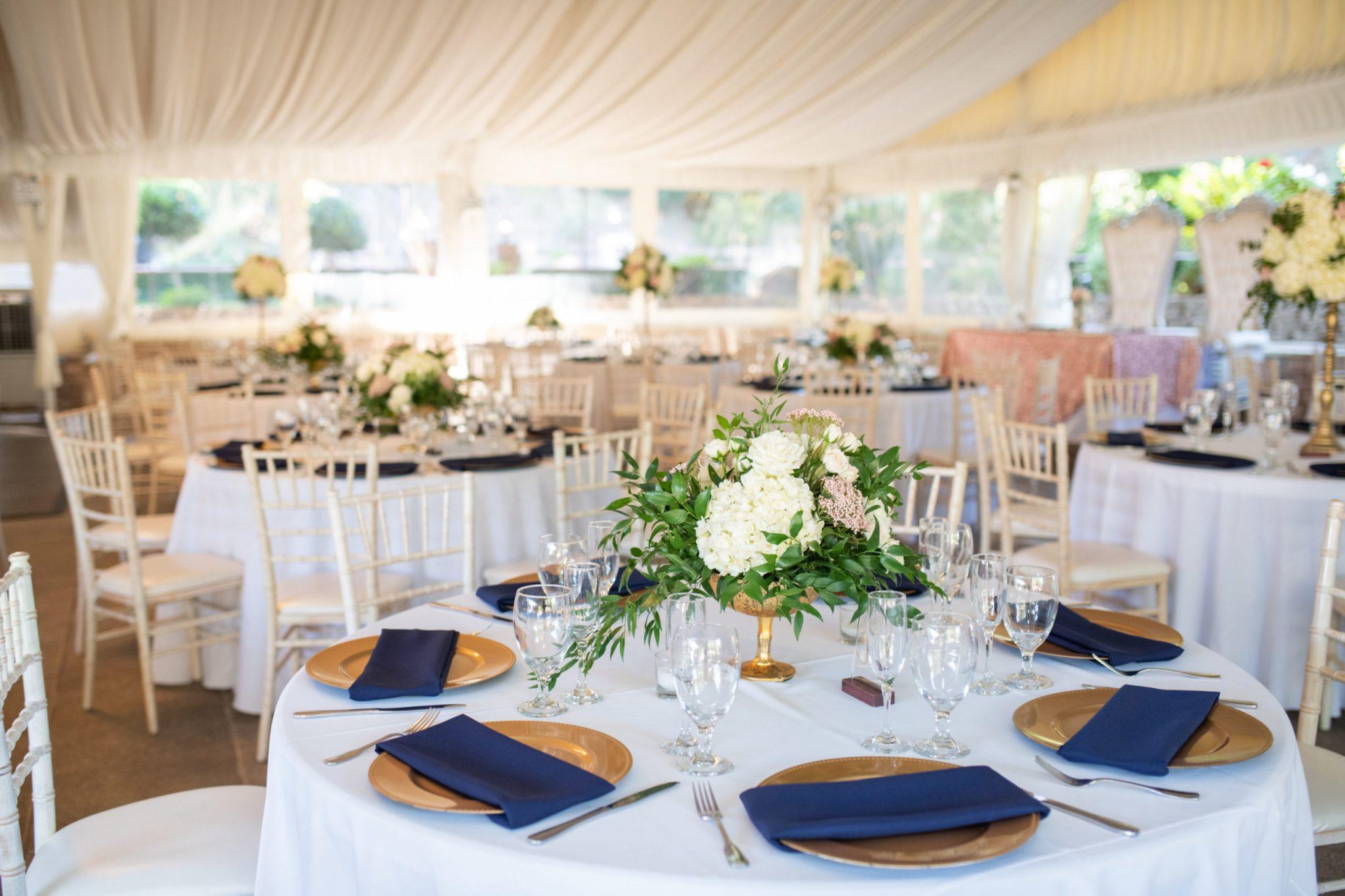 Matt Chrissy Wedding 5002 scaled