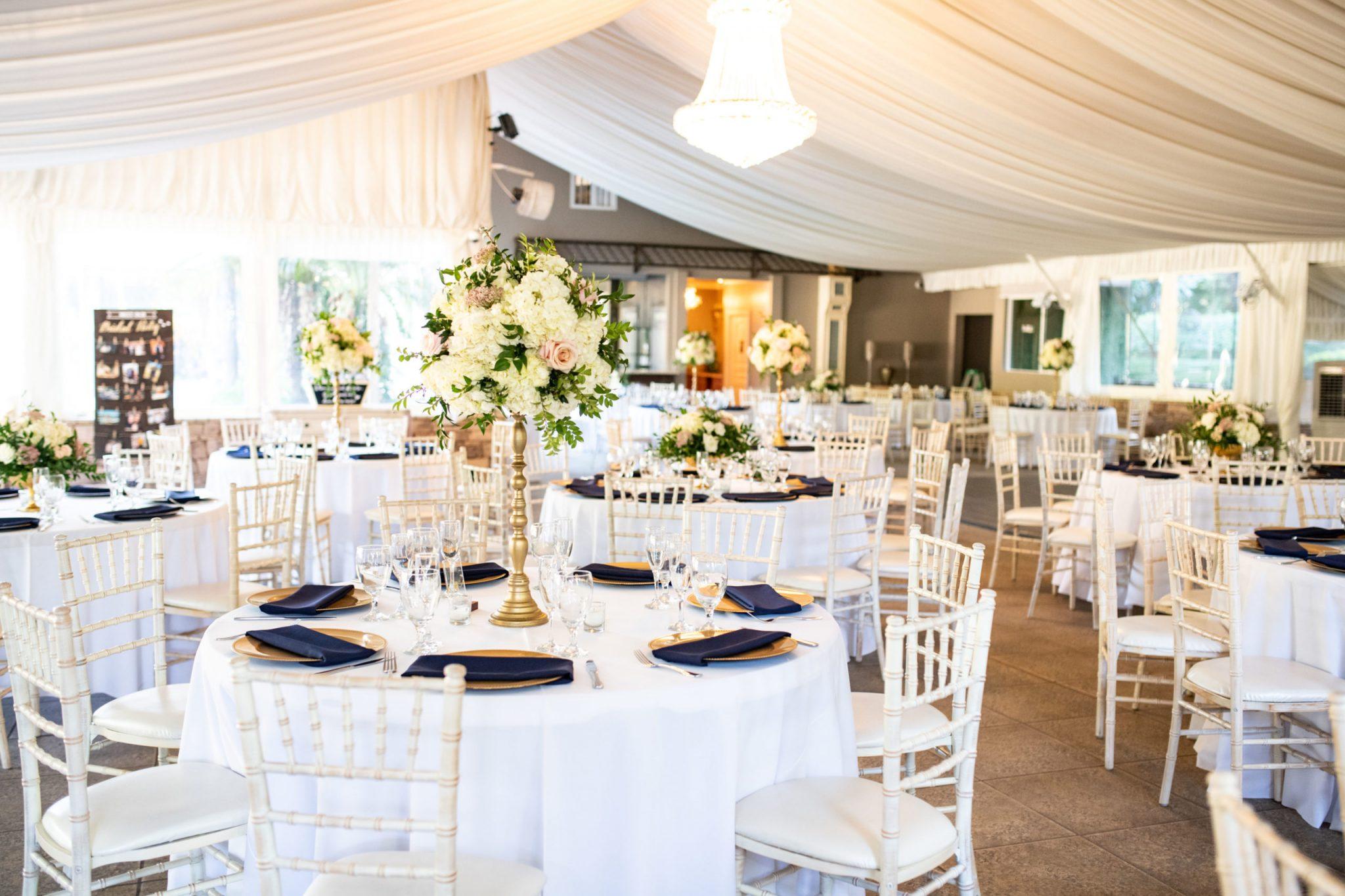 Matt Chrissy Wedding 5016 scaled