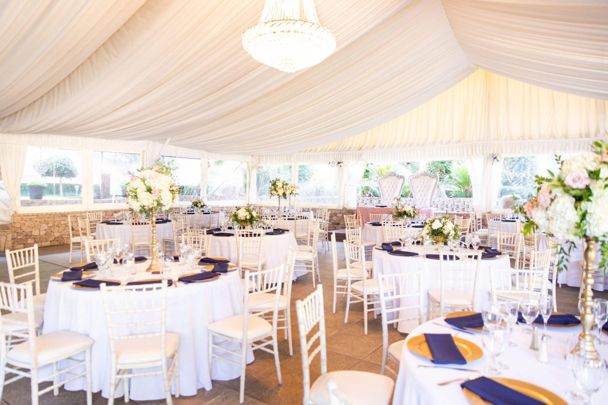 Matt Chrissy Wedding 5019 scaled