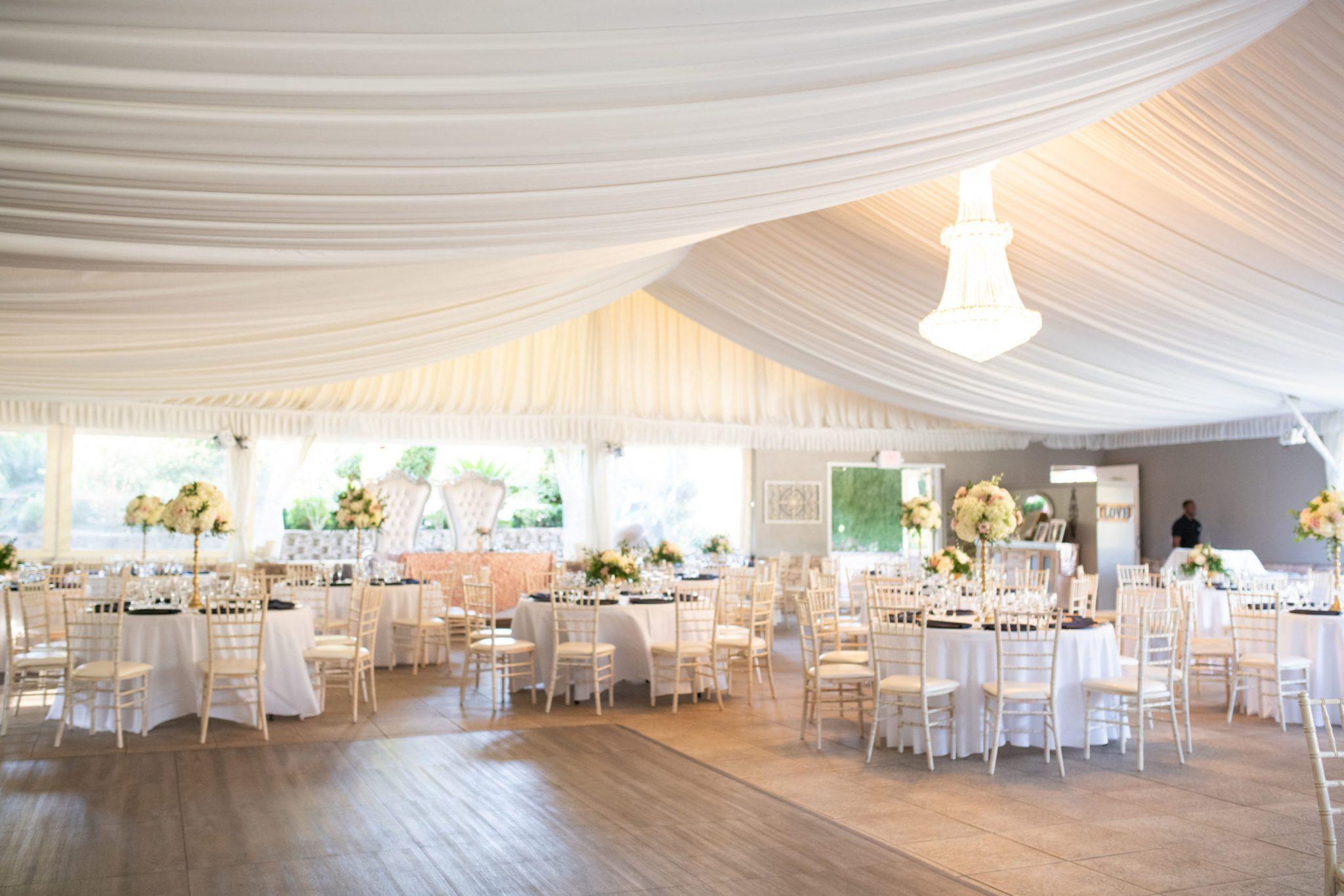 Matt Chrissy Wedding 5027 scaled