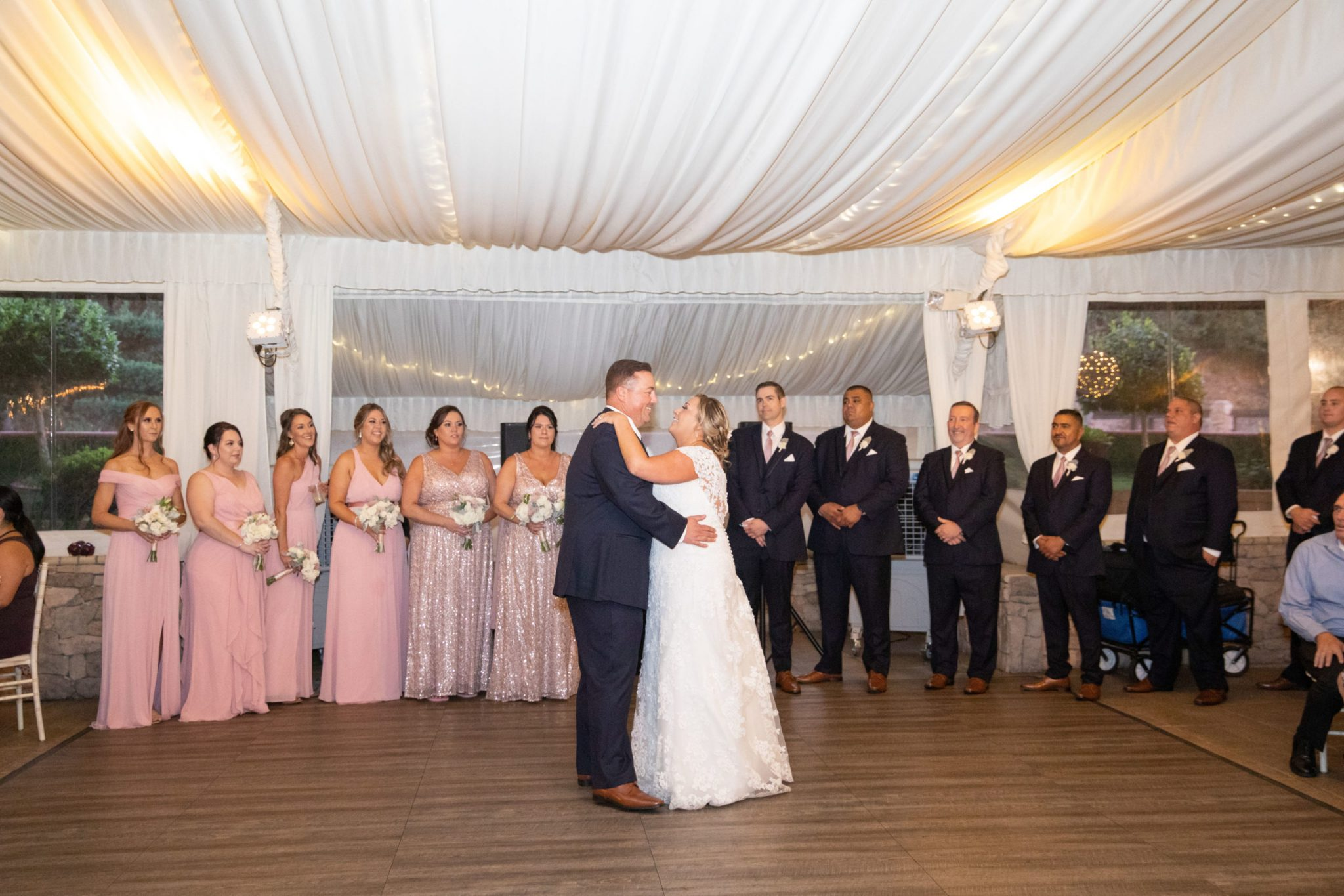 Matt Chrissy Wedding 5082 scaled