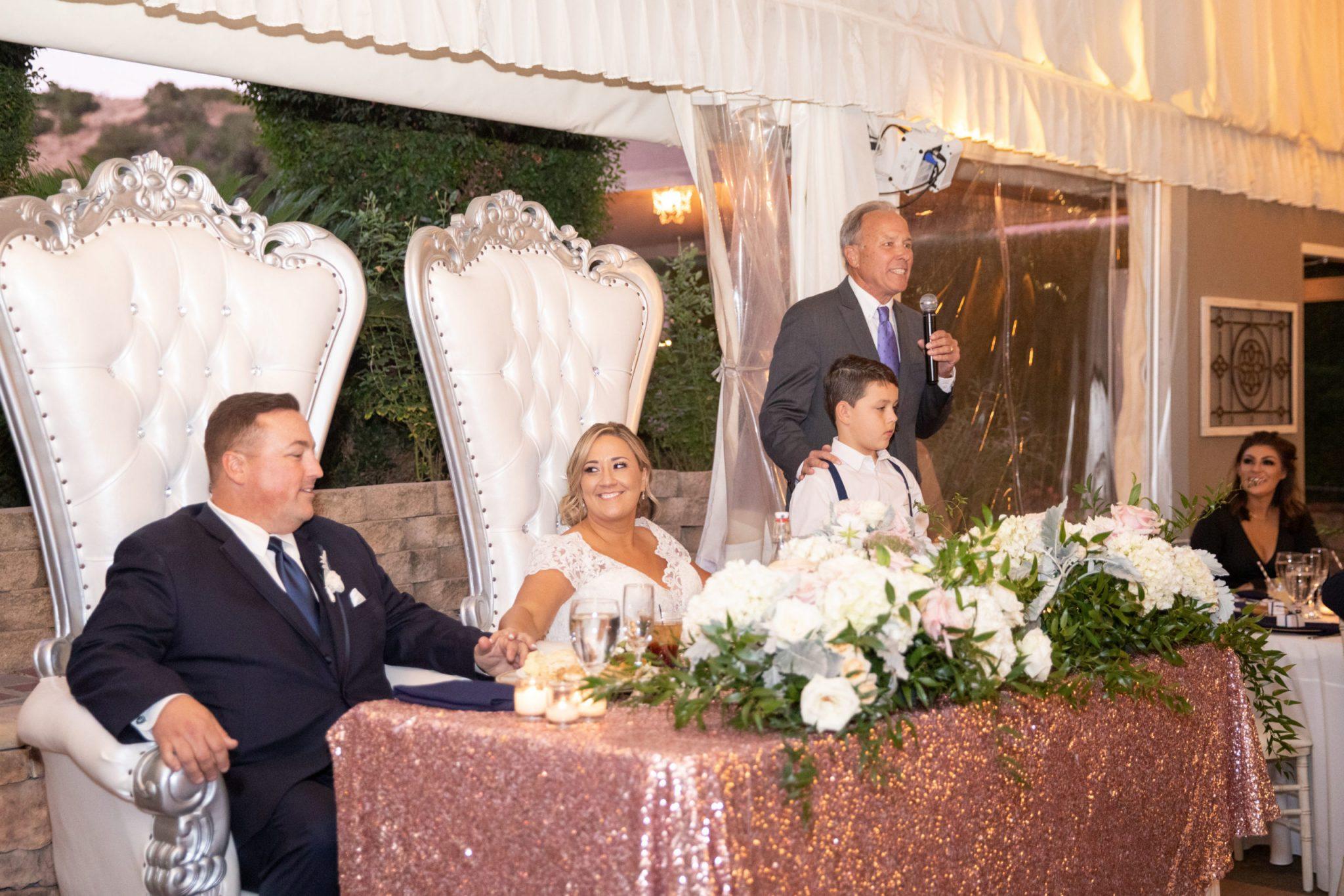 Matt Chrissy Wedding 5089 scaled