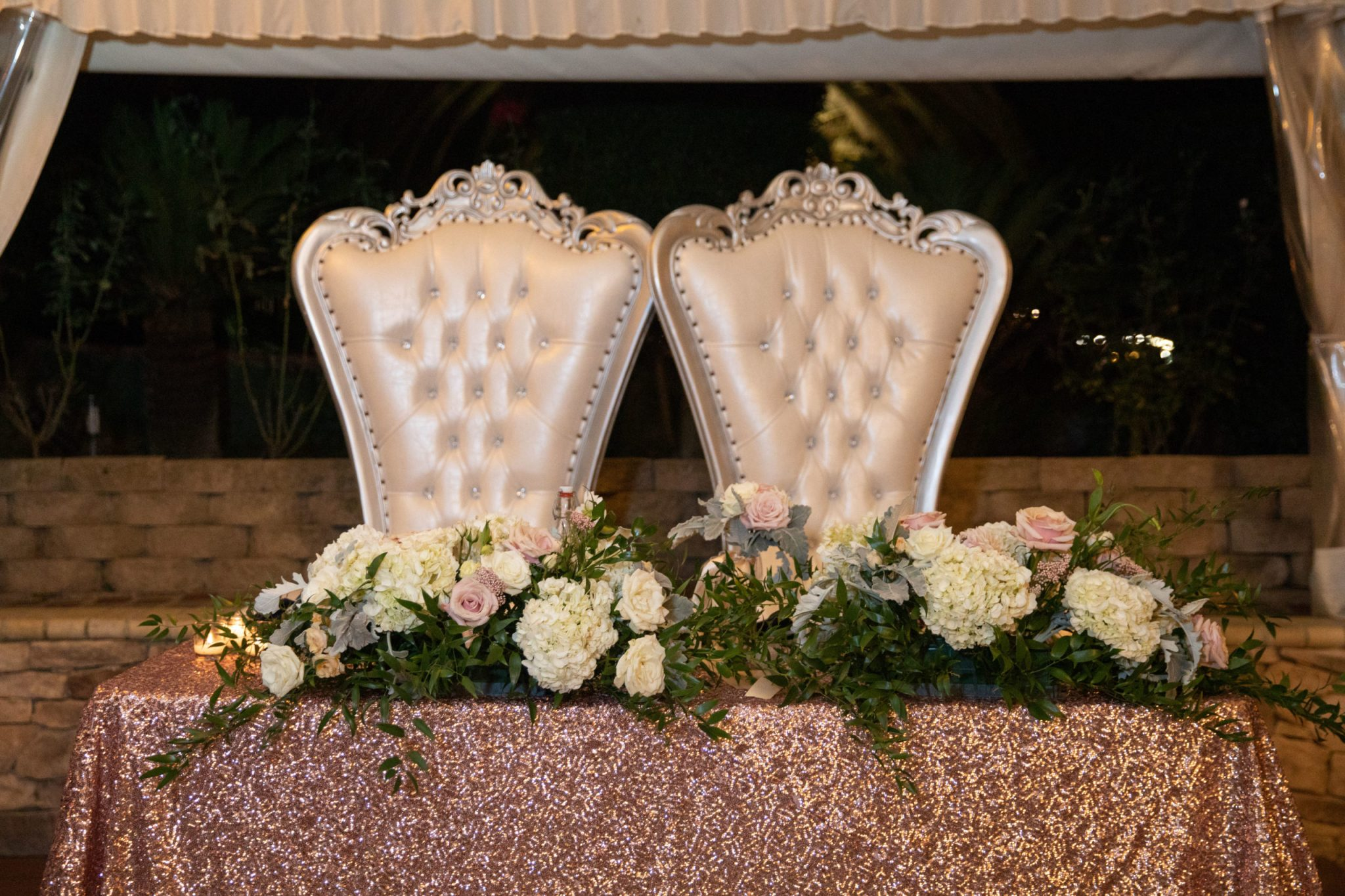 Matt Chrissy Wedding 5127 scaled