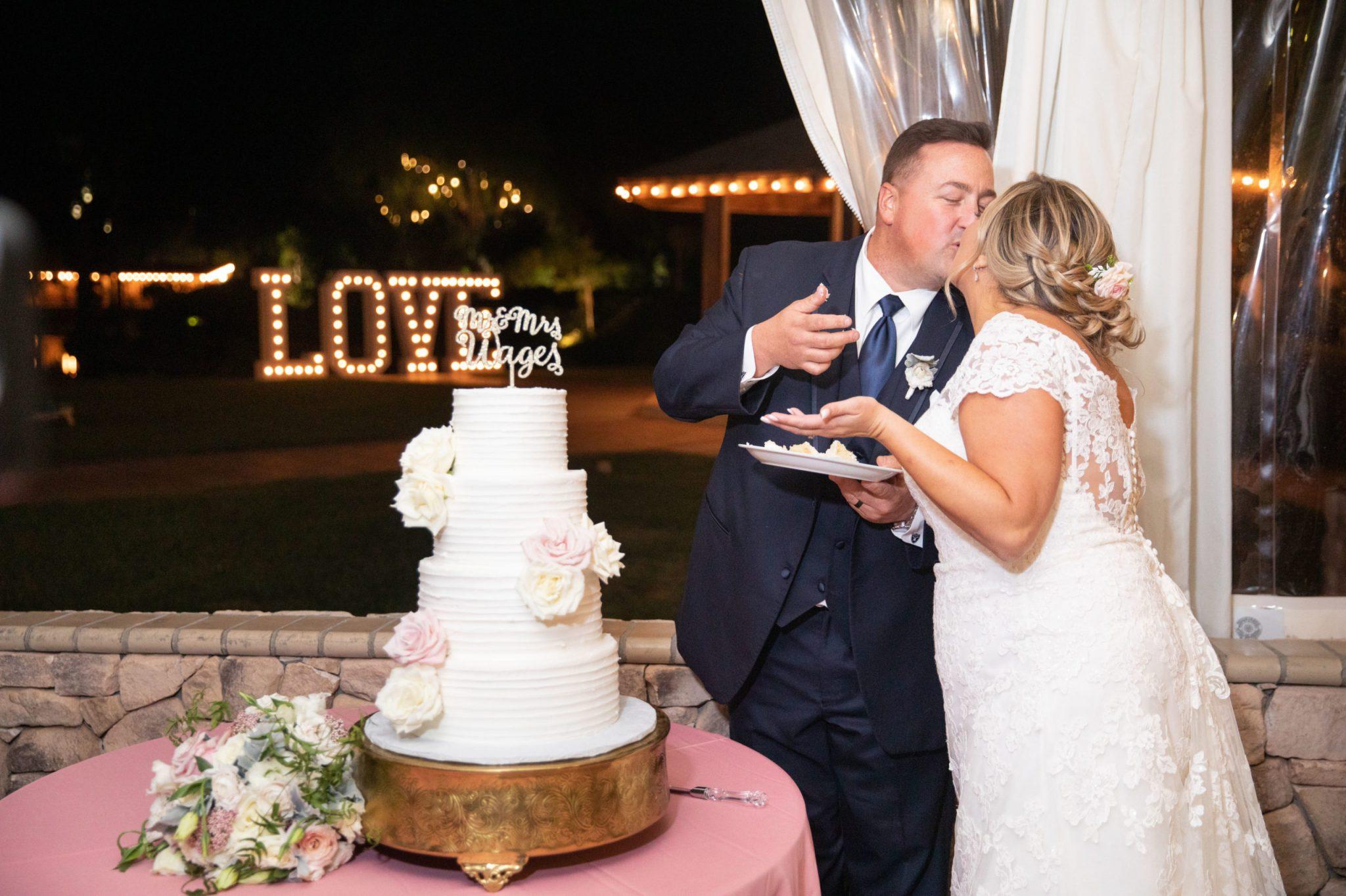 Matt Chrissy Wedding 5280 scaled