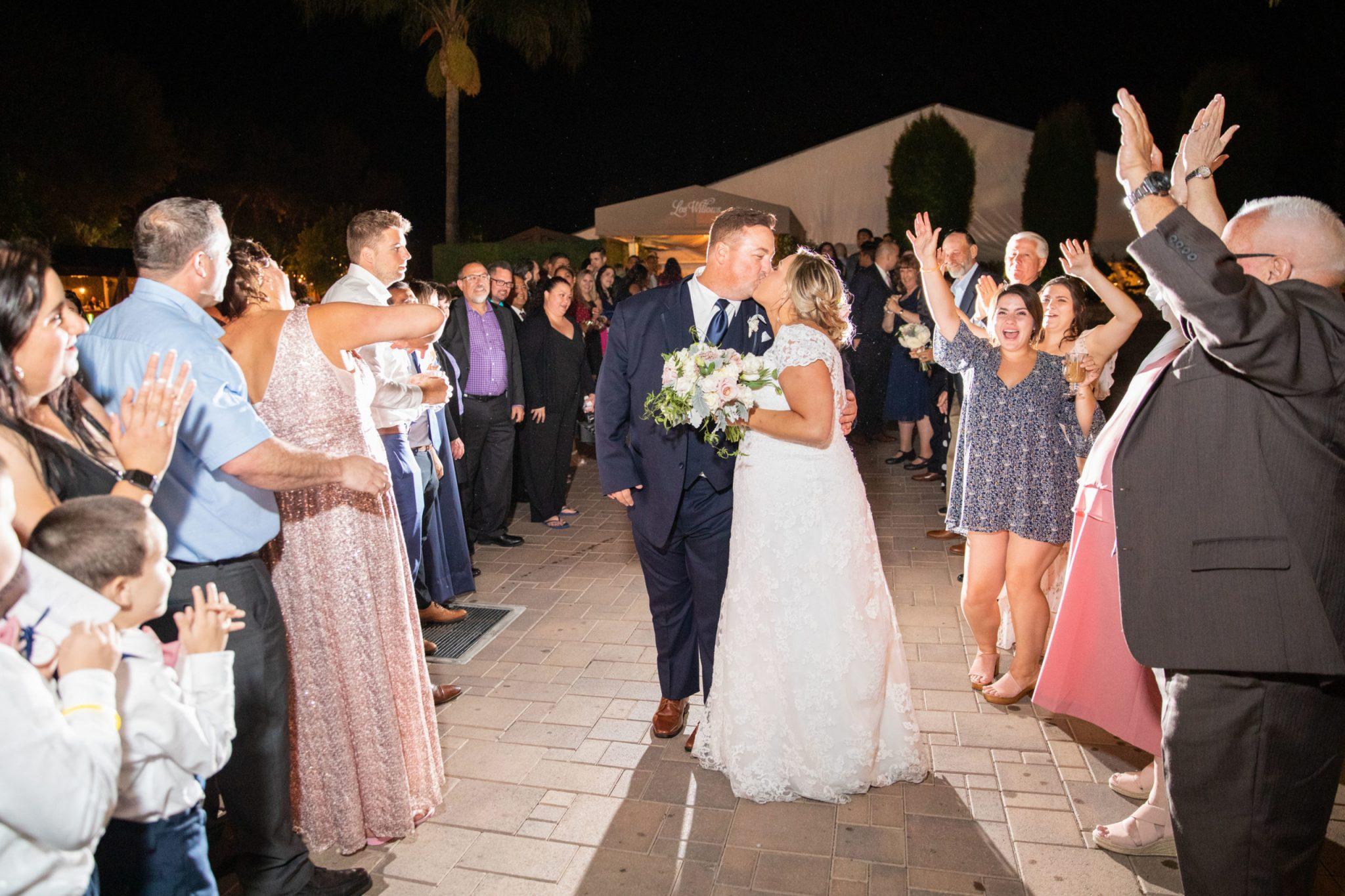 Matt Chrissy Wedding 5348 scaled