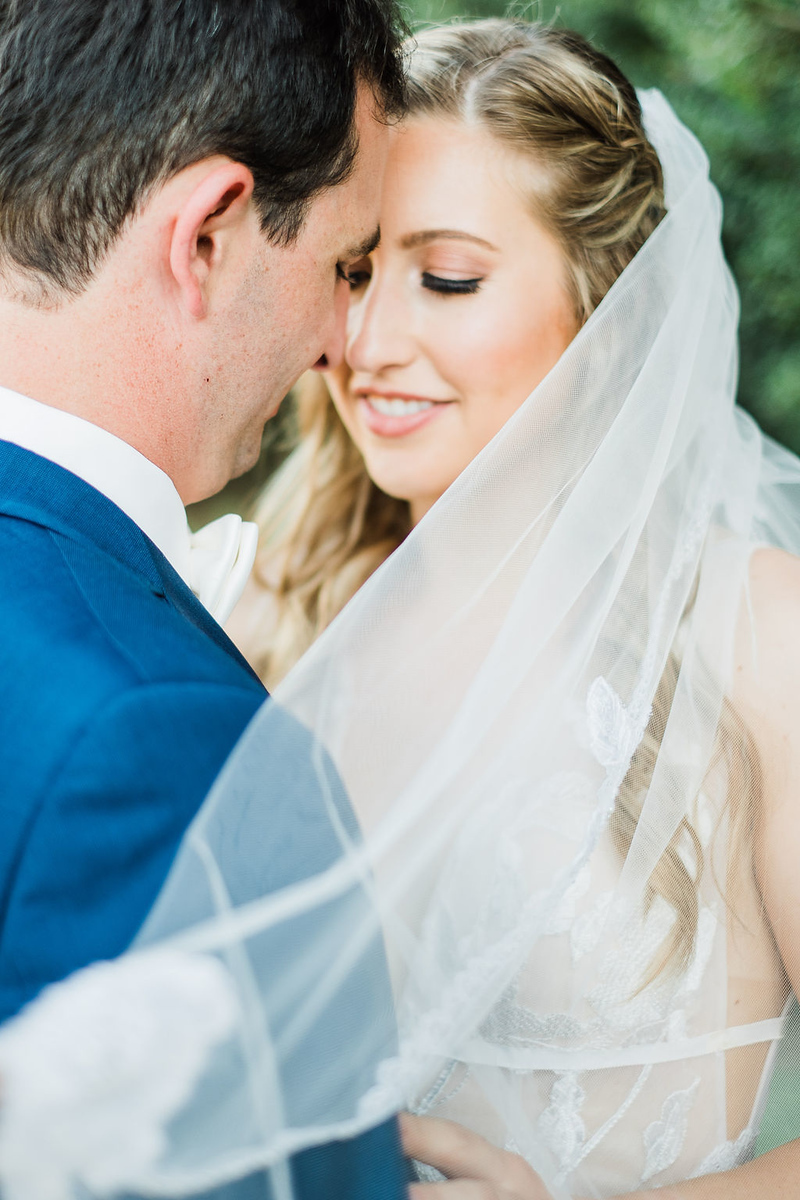 265 Los Willows Estate Fallbrook Wedding Photographer Kristine Marie Photography Calabrese X3