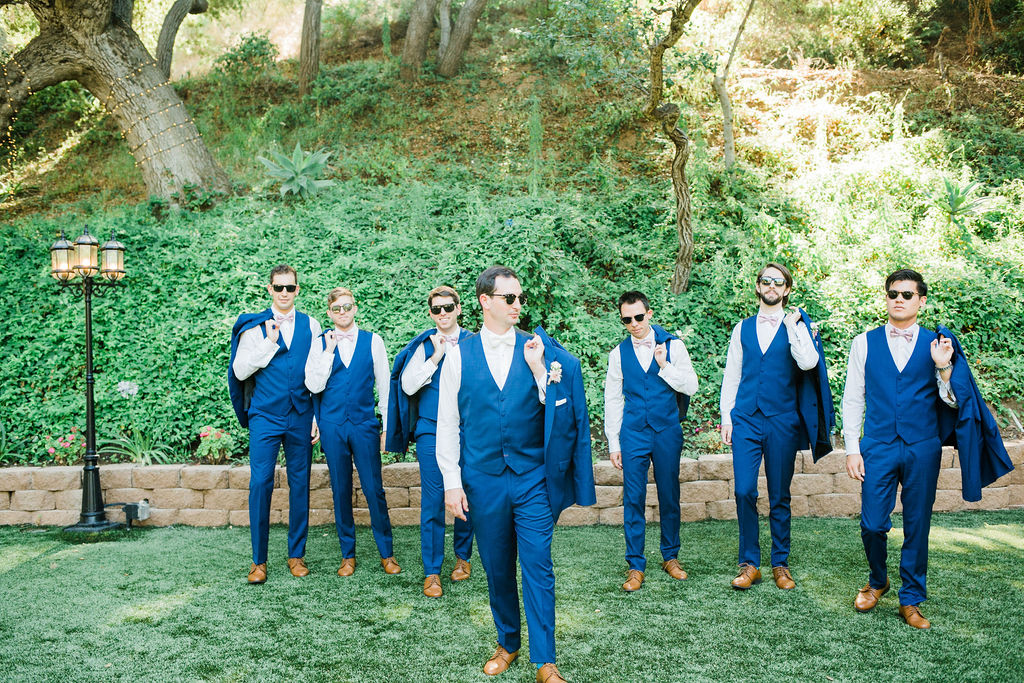 329 Los Willows Estate Fallbrook Wedding Photographer Kristine Marie Photography Calabrese XL