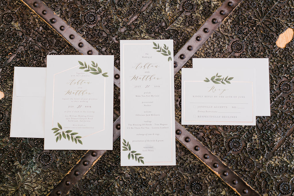 561 Los Willows Estate Fallbrook Wedding Photographer Kristine Marie Photography Calabrese XL