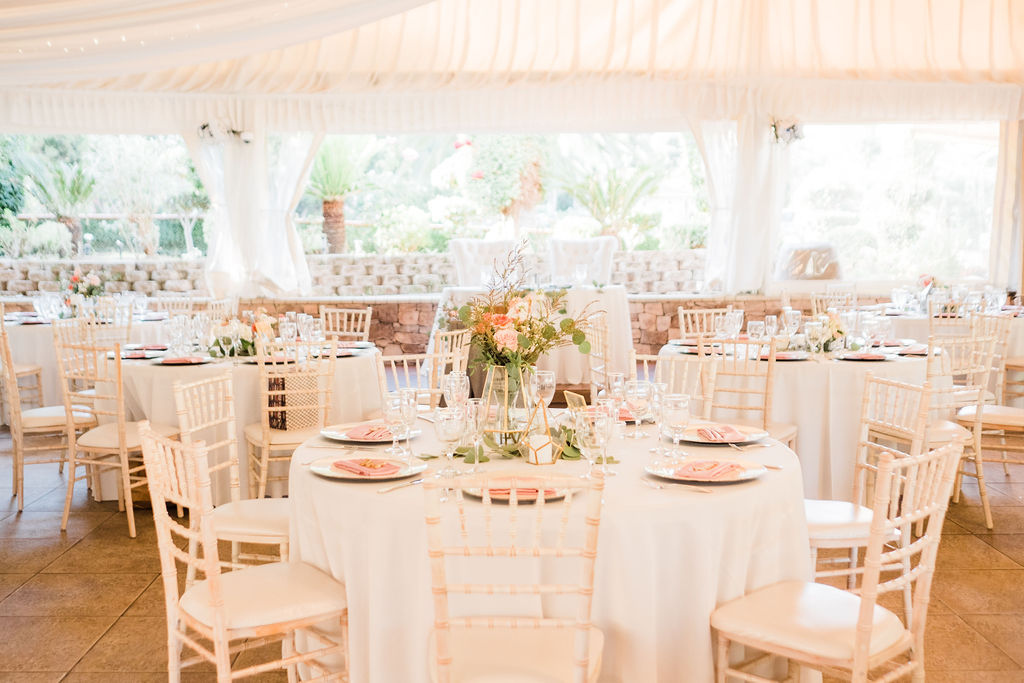 612 Los Willows Estate Fallbrook Wedding Photographer Kristine Marie Photography Calabrese XL