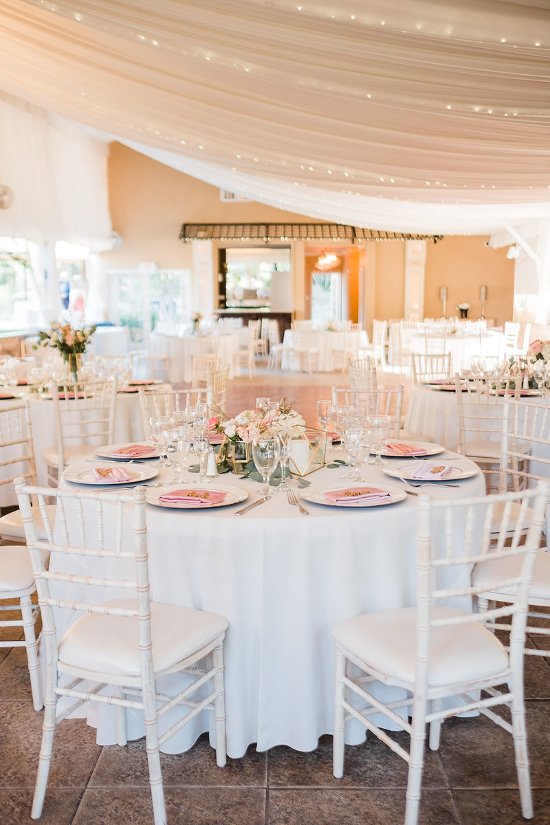 619 Los Willows Estate Fallbrook Wedding Photographer Kristine Marie Photography Calabrese X3