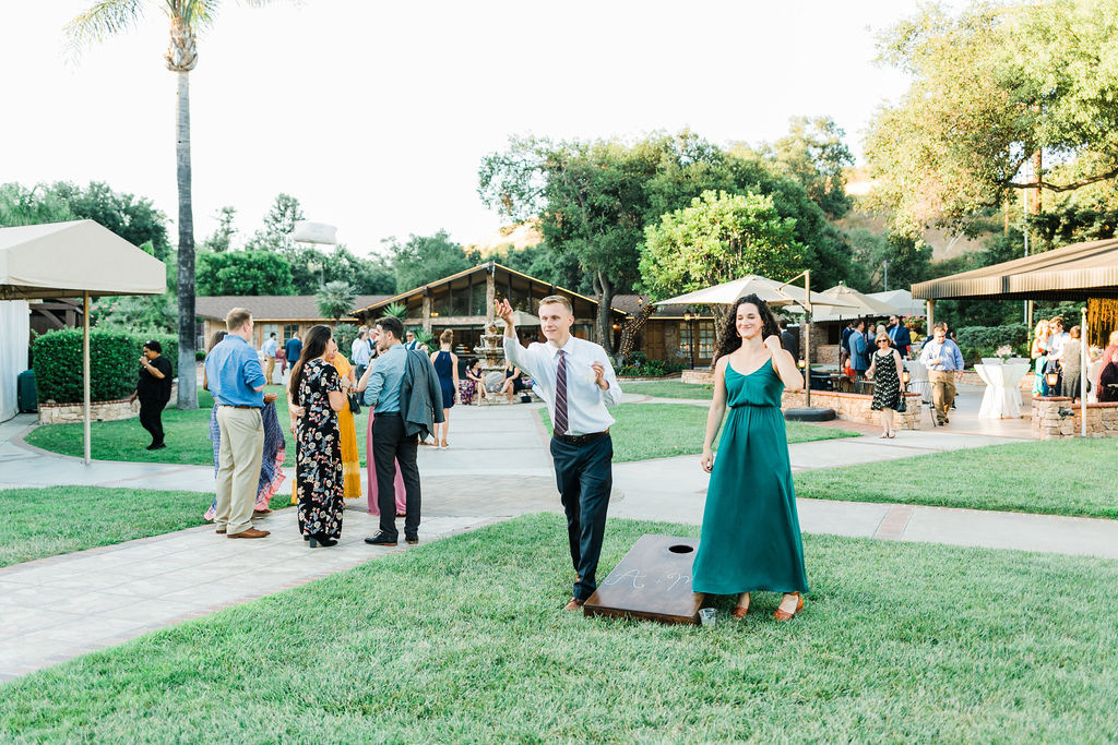 653 Los Willows Estate Fallbrook Wedding Photographer Kristine Marie Photography Calabrese XL