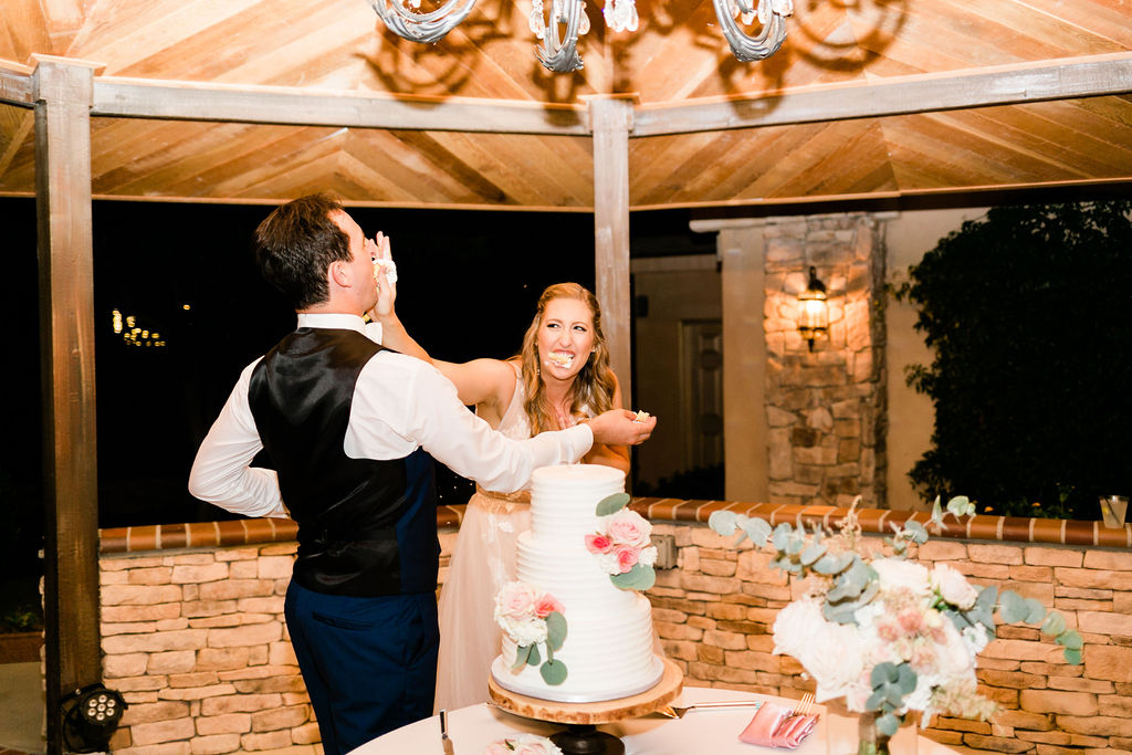 811 Los Willows Estate Fallbrook Wedding Photographer Kristine Marie Photography Calabrese XL