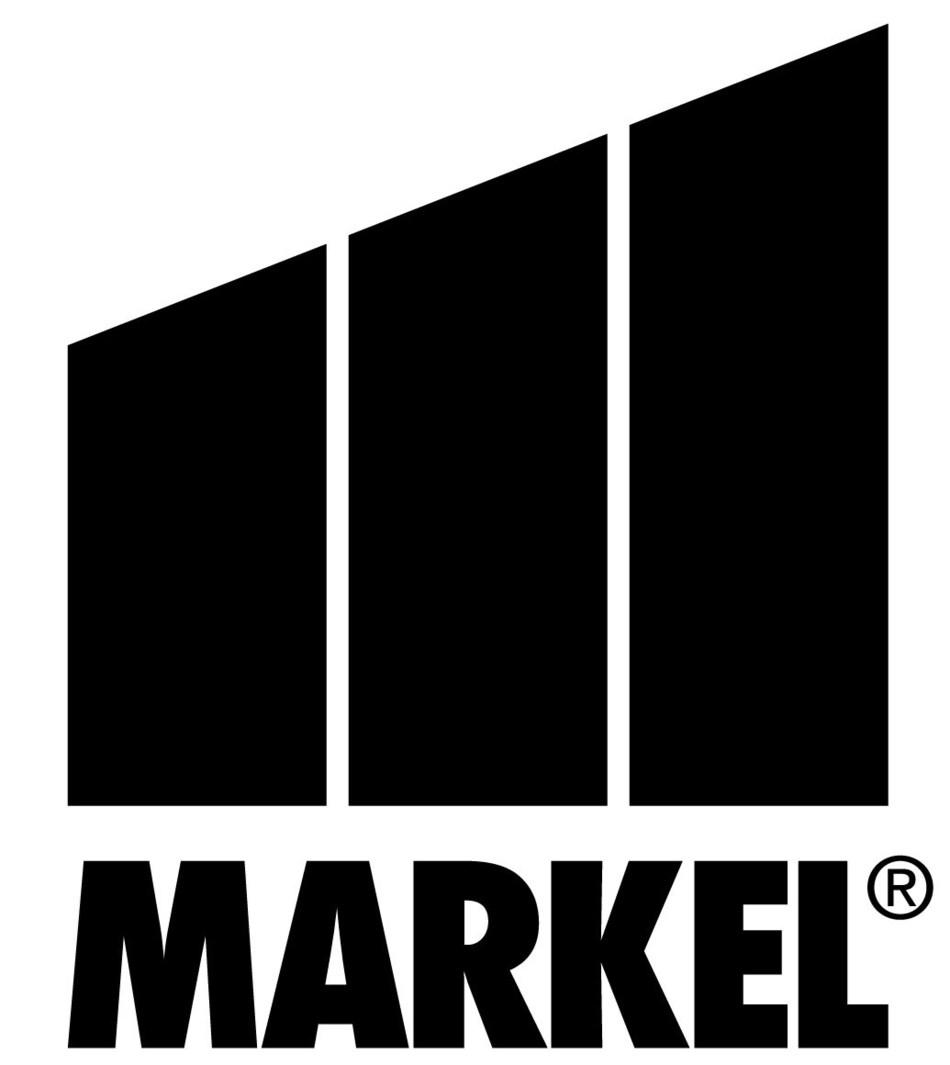 Markel Event Insurance Markel Logo