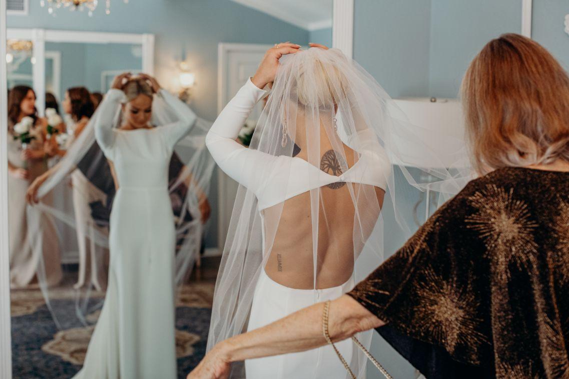 17 Los Willows Fallbrook Wedding Venues Southern California San Diego