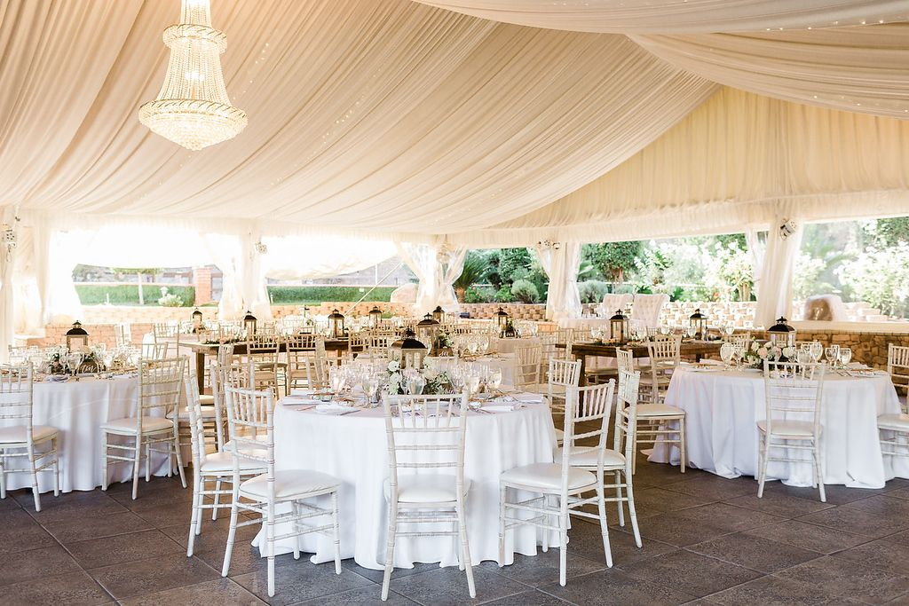 27 Los Willows Fallbrook Wedding Venues Southern California San Diego