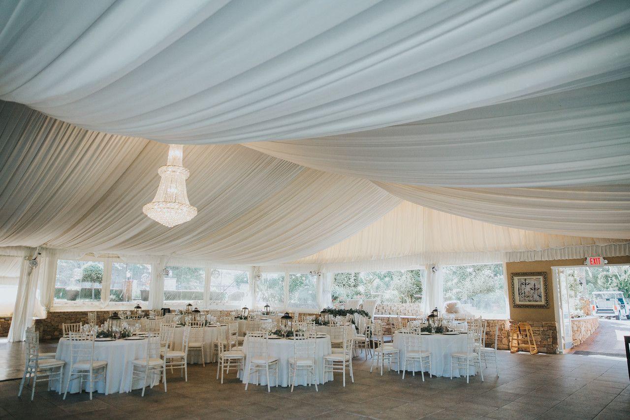 29 Los Willows Fallbrook Wedding Venues Southern California San Diego