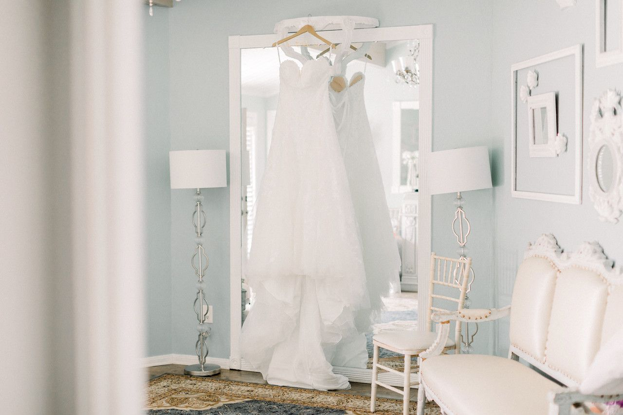 33 Los Willows Fallbrook Wedding Venues Southern California San Diego