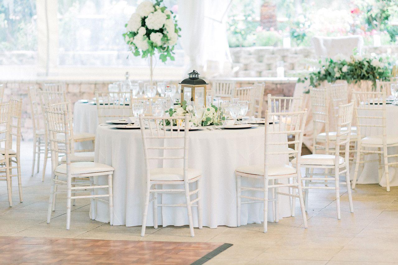 36 Los Willows Fallbrook Wedding Venues Southern California San Diego