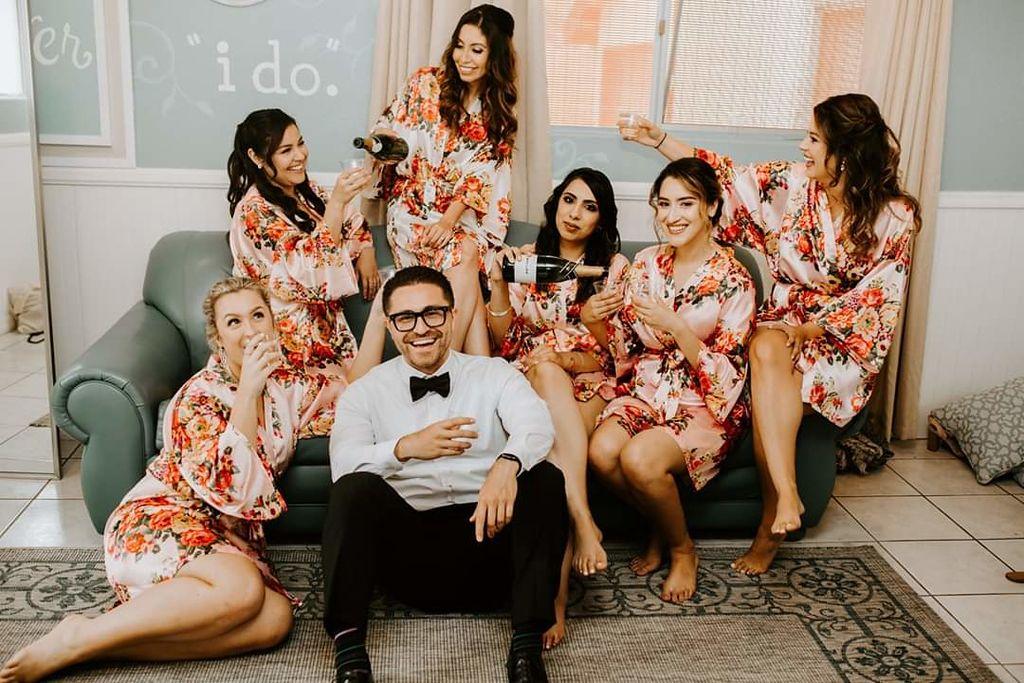 39 Los Willows Fallbrook Wedding Venues Southern California San Diego