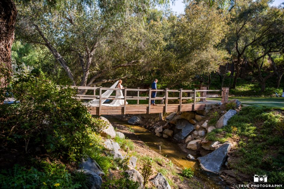 41 Los Willows Fallbrook Wedding Venues Southern California San Diego