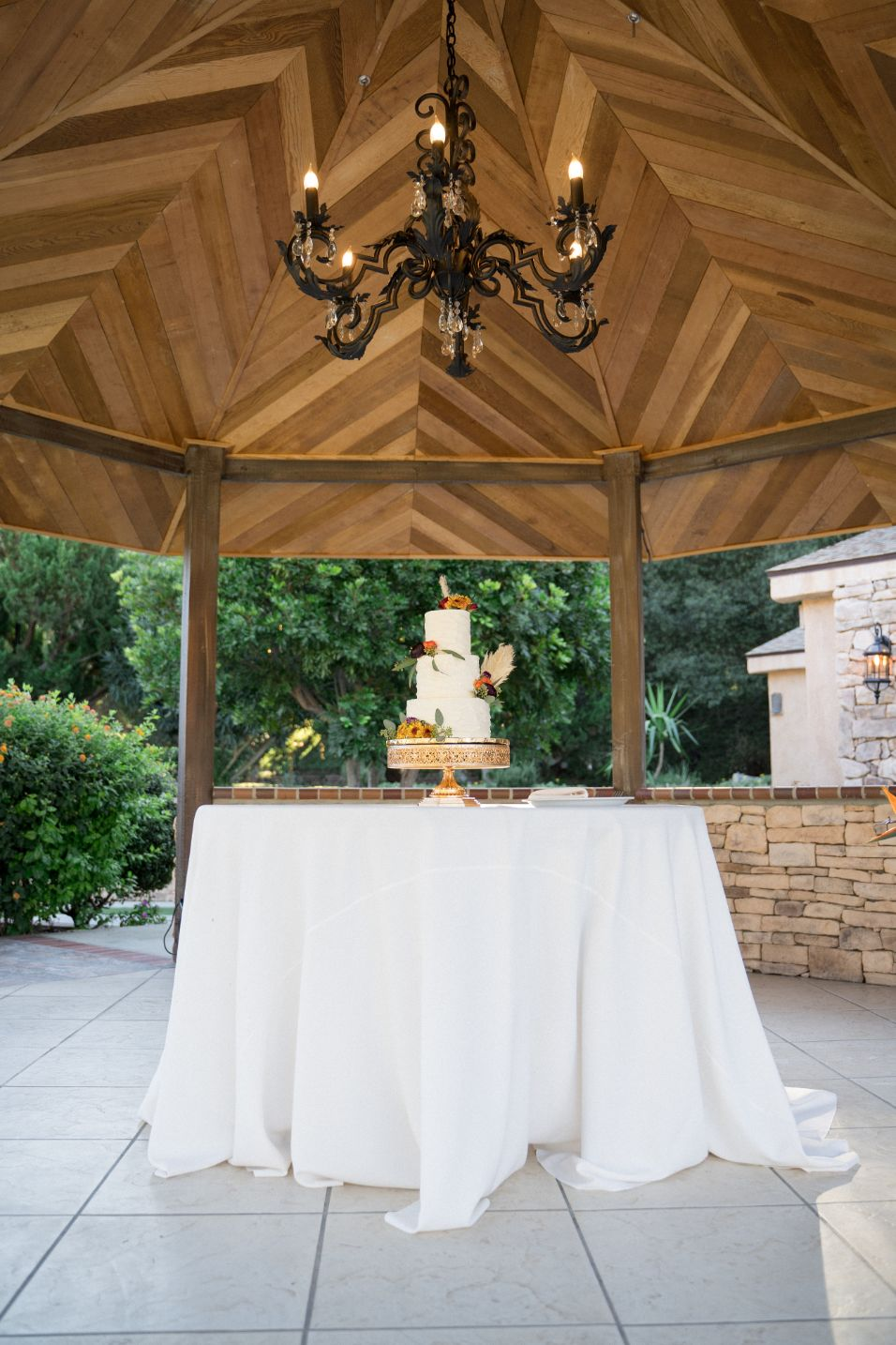 45 Los Willows Fallbrook Wedding Venues Southern California San Diego