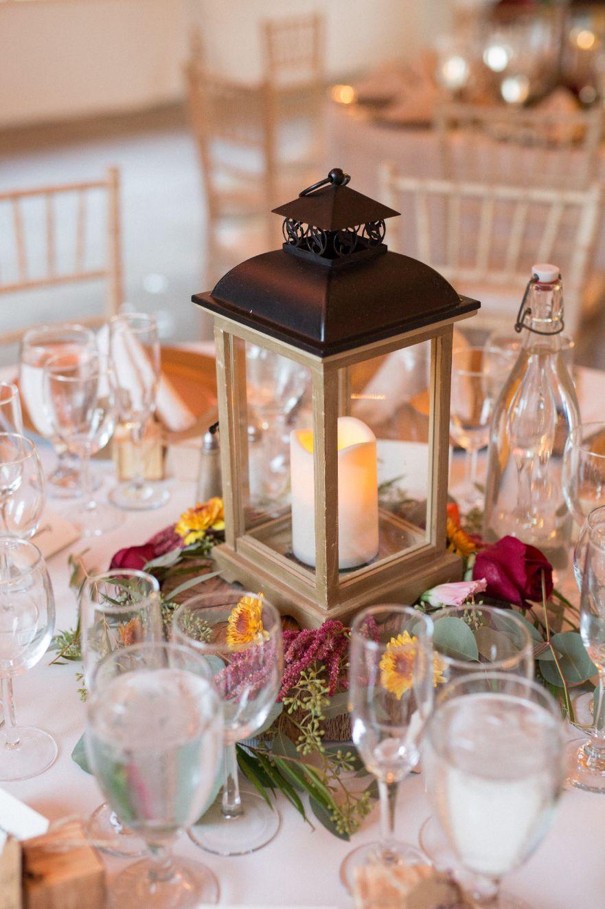 52 Los Willows Fallbrook Wedding Venues Southern California San Diego