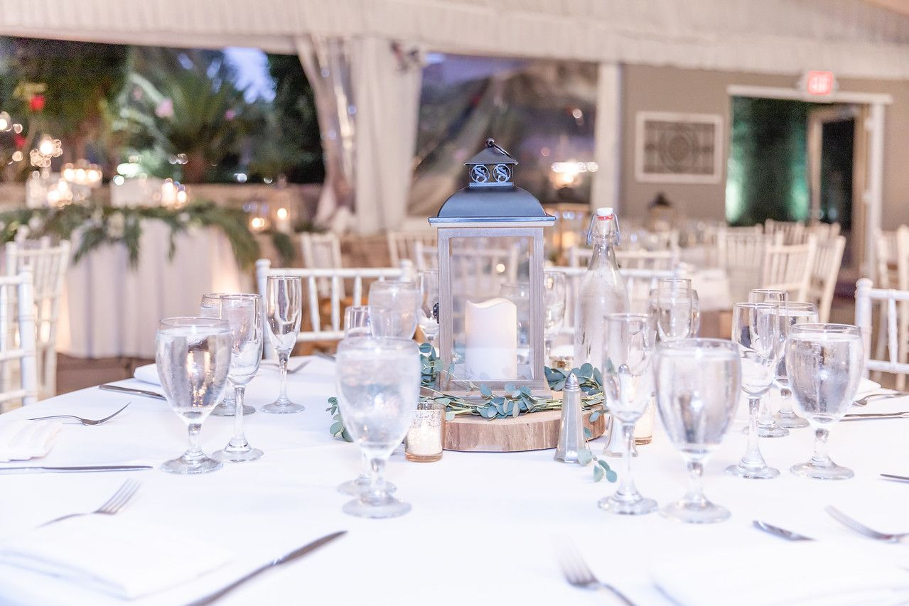 56 Los Willows Fallbrook Wedding Venues Southern California San Diego