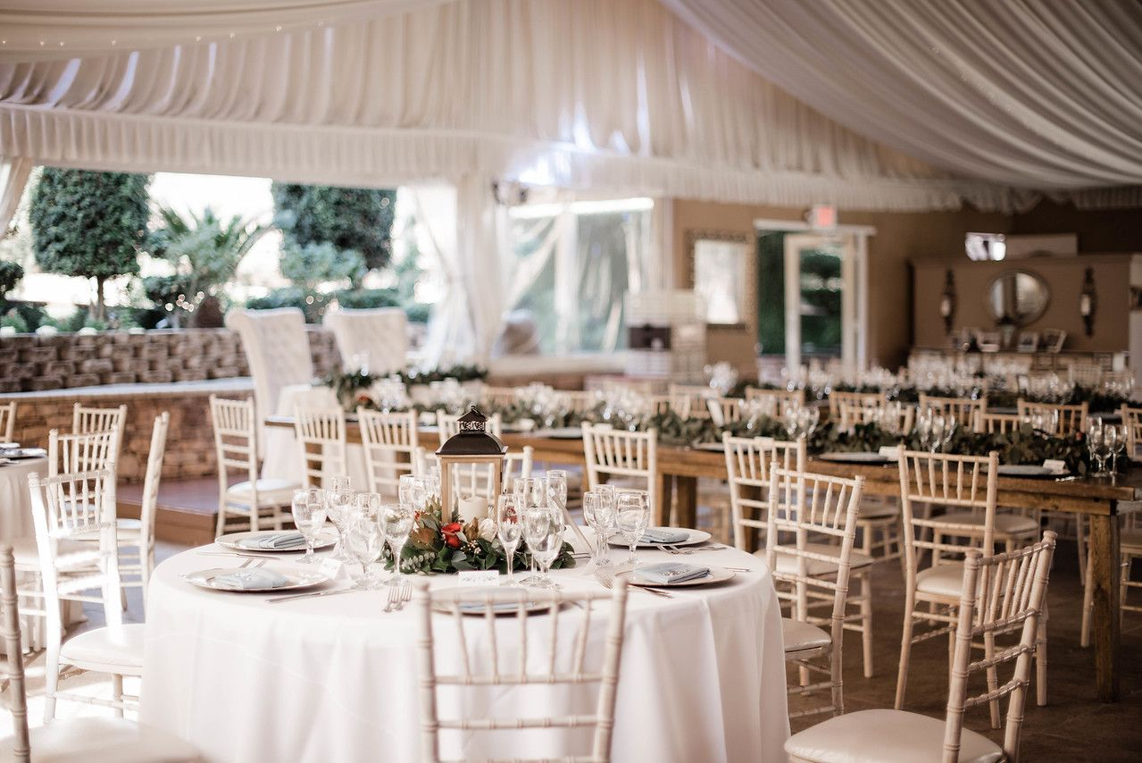 67 Los Willows Fallbrook Wedding Venues Southern California San Diego