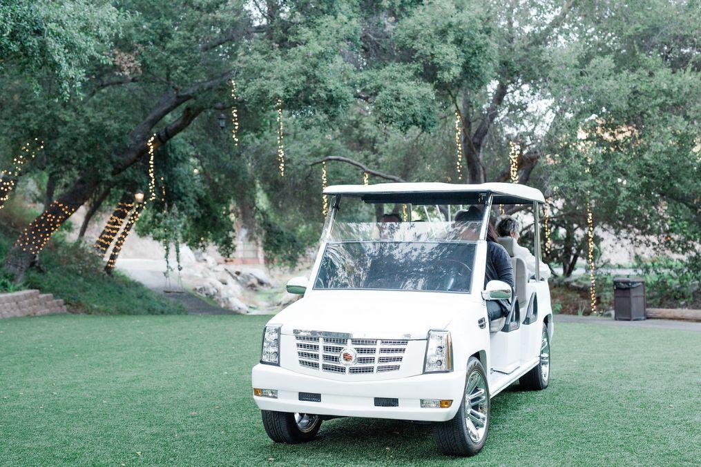 7 Los Willows Fallbrook Wedding Venues Southern California San Diego